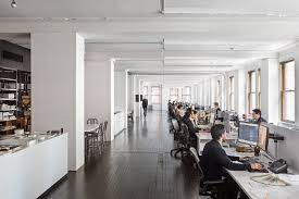 architecture office interior. Cc300DBP111i.jpg Architecture Office Interior S
