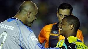 De 'foguete no rabo' a 'não tem Copinha': Palmeiras joga para espantar  'fantasma' Santo André