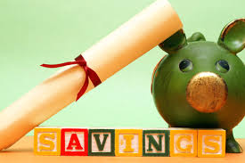SAVINGS ACCOUNT : ELIGIBILITY FOR SAVINGS ACCOUNT !