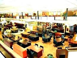 office furniture orlando. Used Office Furniture Orlando Sheen Fl Fashionable Design With