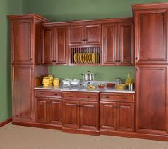 American Made Kitchen Cabinets Stock Kitchen Cabinets O Long Island Suffolk Nassau