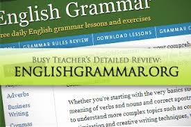 essay about communication skills descriptive