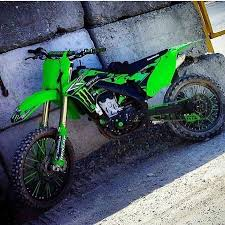 42 Best Four Wheelers And Dirt Bikes Images On Pinterest