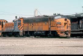 train set for around tree preiser ho scale figures australia lionel o gauge track pack peco code 83 inspection pit