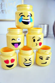 Decorative Mason Jars For Sale DIY Mason Jar Crafts 100 Mason Jar Craft Ideas Even You Can Sell 53