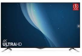 tv 42 inch. lg 42ub820v review   42-inch widescreen ultra hd led tv ⋆ reviews radar tv 42 inch