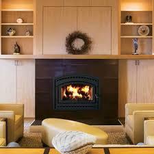 high efficiency wood burning fireplace fireplaces woodlanddirect com 12