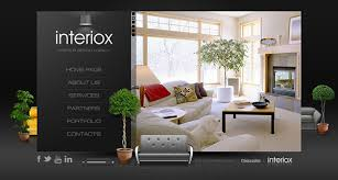 Interior Design Template How To Be An Interior Designer Design Templates Interiox