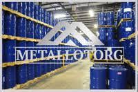 <b>Хлорид калия</b>, <b>99</b>,5%, цена в Москве от компании МЕТАЛЛОТОРГ