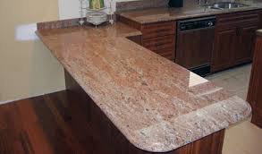 please note acer granite is a separately held company the only relationship to extreme kitchen makeover is that of supplier and fabricator of granite