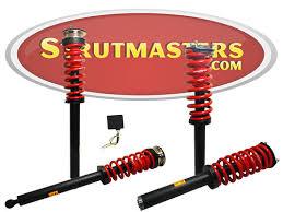 mercedes suspension parts conversion kits strutmasters 2001 2006 mercedes cl600 4 wheel hydraulic conversion kit module