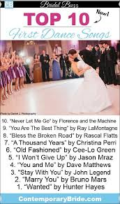 top 10 first dance songs for your wedding bless the broken road Wedding Songs That Make You Cry top 10 first dance songs for your wedding bless the broken road! a thousand years! wanted! ahhh my dream wedding pinterest songs, dancing and beautiful wedding songs that make you cry