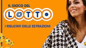 SuperEnalotto e Lotto in diretta oggi: estrazioni martedì 27 aprile 2021  live con numeri vincenti e Simbolotto (Video)
