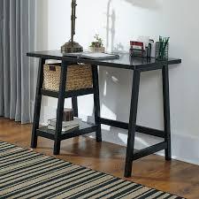 small desks home 5. Mirimyn Small Desk (Black) Desks Home 5 I