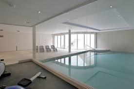 basement pool glass. Contemporary Basement And Basement Pool Glass