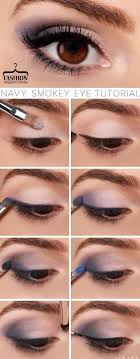 top 10 easiest makeup tutorials for busy las