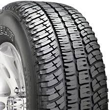 Michelin Light Truck Tires Ltx At2 Details About 2 New Lt245 75 16 Michelin Ltx A T 2 75r R16 Tires Lr E 35372