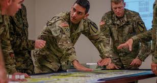 us army the us army will experience battlefield surprise heres how