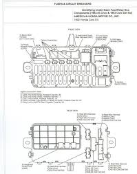 honda civic ignition wiring diagram wiring diagram 2000 honda civic fuse diagram wiring diagrams