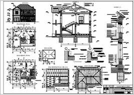 Баня курсовой проект >> ru Баня курсовой проект iii