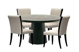 42 round pedestal dining table with leaf dual drop in oak erfly inch kitchen medium size