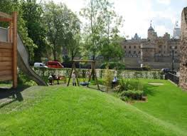 tower hill garden fields in trust