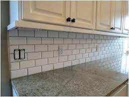 backsplash trim ideas photos of kitchen marble subway tile kitchen backsplash edge ideas