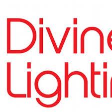 divine lighting. Divine Lighting