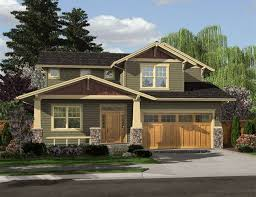 ... Classy Decoration Exterior For Craftsman Style Home Colors Ideas :  Impressive Decoration Exterior Plan For Craftsman ...