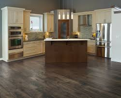 ... How Much To Install Laminate Flooring Durability Strikingly Idea Durable  Wood Look Laminate Floors ... Gallery