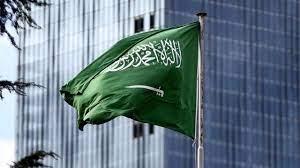 اعلان هام من السعودية للمغتربين اليمنيين