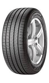 <b>PIRELLI SCORPION VERDE</b> Tyres | <b>225 70</b> 16 H 103 | ATS ...