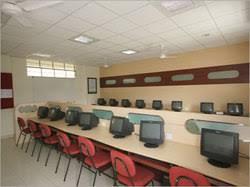 college interior design. Wonderful Design College Interior Designing In Bengaluru Jp Nagar By GD DESIGN INTERIOR   ID 11662969955 To Design D