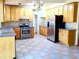 Kitchen Cabinets San Mateo 1788 Roberta Dr For Rent San Mateo Ca Trulia