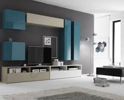 modern tv wall units furniture. modern wall unit box combi 11 by lc mobili 128300 entertainment centers and tv units furniture