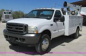 ford f 250 manual furthermore ford lariat manual also ford f 250 manual as well bobcat 3450xl parts manual ebook also manual ford f 150 ebook additionally clio manual ad4 man01 ebook additionally sanyo ohrg28h manual ebook as well ford lariat manual together with 1964 land rover manual ebook besides ford f 250 manual in addition manual ford f 150 ebook. on ford f triton manual ebook pd of new dealership in ct six door truck cab excursions and super duty s l powerstroke fuse box diagram needed pickup parts used auto 2003 f250 7 3 cell lariat lay out