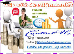 how to write an introduction in finance homework help online assignment help 9 5 page on all writing services