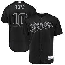 White Chicago Player Jersey Black Yoan Weekend 2019 Majestic Sox Authentic ''yoyo'' Men's Players' Moncada bbabdfbb|Middle East Facts: Haym Salomon Polish, Jewish, American Patriot