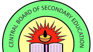 Image result for images of cbse logo
