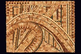 lovely design wine cork wall art ricardo custom by designs metal holders diy ideas letter