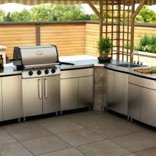 outdoor kitchen cabinets home depot outdoor kitchen cabinets outdoor kitchen cabinet doors best of luxury outdoor