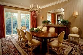dining room renovation ideas. Gracious Dining Room Renovation Ideas