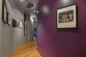 hallway paint colorswall hallway paint colors  Best Hallway Paint Colors  Home