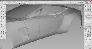 solved alias autostudio cv hull size autodesk community