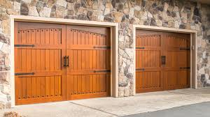 garage door serviceGarage Door Repair Installation  Manufacturing  RW Garage Doors