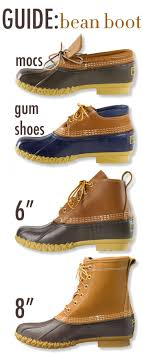 Ll Bean Boot Size Chart Nows The Time For Bean Boots Carly The Prepster