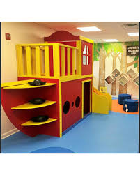 beds for kids boys. Delighful For Pirate Ship Bed Bunk Boys Playhouse Kids To Beds For L
