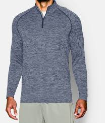 under armour 4 0 mens. academy, zoomed image under armour 4 0 mens d