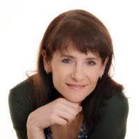 Ewa Zając's email & phone   Agora SA's Head of Human Resources email