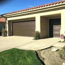 garage door repair palm desert home abracadabra garage door 2 garage door opener repair palm desert